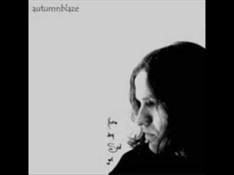The Nature Of Music de Autumnblaze Letra y Video