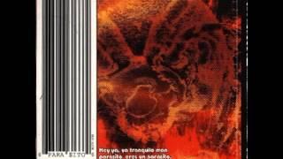 Molotov - Parásito (Versión Censurada) 1999