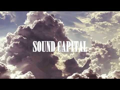 son-lux-change-is-everything-sound-capital
