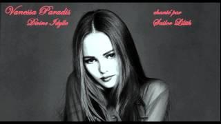 Vanessa Paradis - Divine Idylle (Sailor Lilith) cover [Merci aux 80 abonnés ^^]