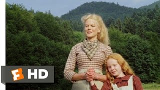 Cold Mountain (12/12) Movie CLIP - What We Have Lost (2003) HD