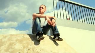 MC PO ft JUNIOR ft DE FACTO - Боимся