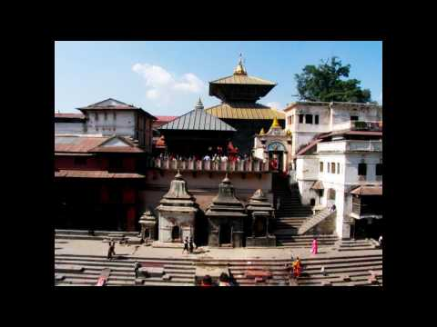 Nepal,my pride.wmv