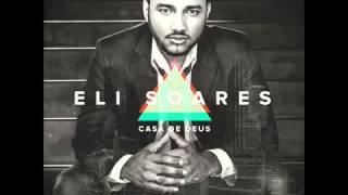 Eli Soares - Minha Oração