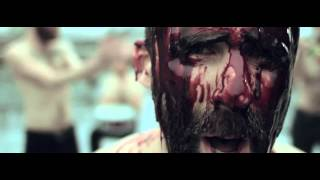 """The Brute Chorus - """"Death Came Walking - Parts 1&2"""" OFFICIAL VIDEO HD"""