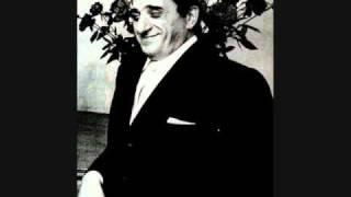 Jan Peerce - Sing Everyone Sing (1951)