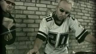 211  Warp Brothers vs  Aquagen   Phatt Bass 2000