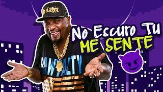 Mr Catra - No Escuro Tu Me Sente (Lyric Vídeo) (Lançamento 2017) (prod. DJ JR & DJ RF3)