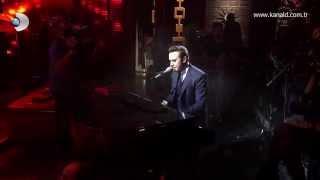 Beyaz Show - Mustafa Ceceli / Gül Rengi!