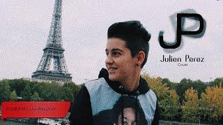 Jai Waetford - Your Eyes (Cover Julien Perez)
