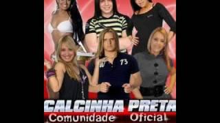 CALCINHA PRETA 2009 DOWNLOAD GRATUITO CD