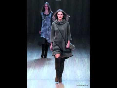 2012 Kış Abiye Elbise Modelleri abiyeelbise.com evening dresses