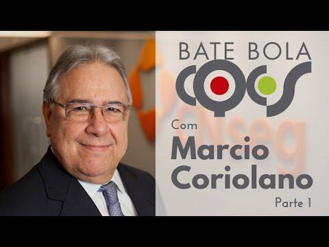 Imagem post: Marcio Coriolano – Parte 1