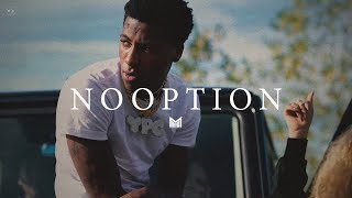 "NBA YoungBoy | YFN Lucci | Lil Baby Type Beat - ""No Option"" (Prod. By @MB13Beatz & Theo Beats)"