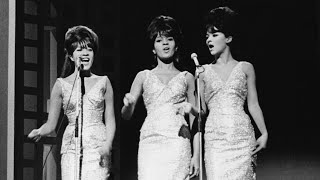 You Baby by The Ronettes (stereo remix)
