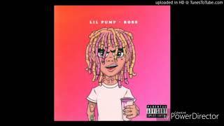 Lil Pump - BOSS (instrumental) extendida