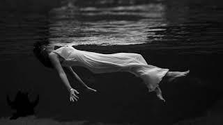 Two Feet - I Feel Like I'm Drowning [Wolfgang Remix]