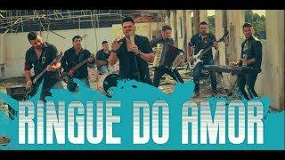 e1e8ebbdd8076 CANTADOR DE CAMPANHA - Grupo Candieiro – Palco MP3