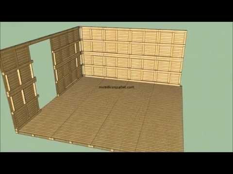 Come costruire una casa fai da te mania for Costruire una casa da zero