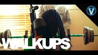 Lil Heem - WalkUps ft. BagLif3 | Dir. @WETHEPARTYSEAN