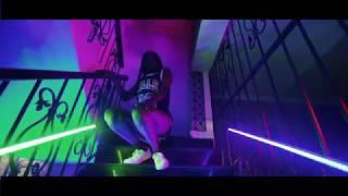 David Meli - Bonjour (Official Video)