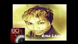 "Audio: New Music ""Here With Me by Ryan Lagup"" - Snippet"