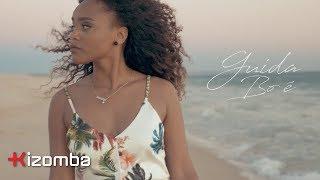 Guida - Bo É | Official Video