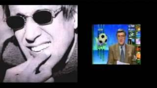 Adriano Celentano feat. Germano Mosconi - Azzurro