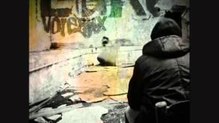 03. Luke - Nadie puede comprender