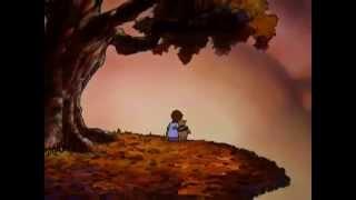 A Poem Is... | Us Two | Disney Junior