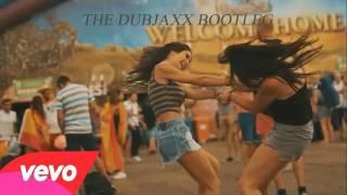 Martin Garrix & KSHMR - Limitless (The Dubjaxx Bootleg)