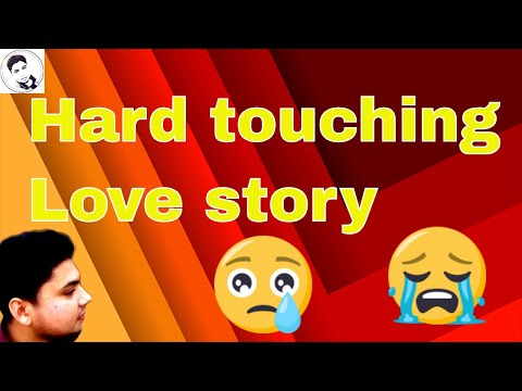 Download thumbnail for Love marriage facts in Bangladesh