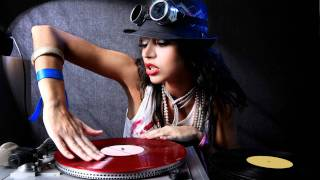 Tiesto vs. Diplo feat. Busta Rhymes and Hyper Crush - C'mon (Milk Party Rock Edit) [ HD ]