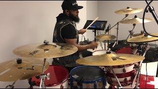 "Lil Bebe ""DaniLeigh"" Live Arrangement (Be On It)"