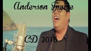 Anderson Freire - Me Leve Ao Extremo ( Hino Perfeito ) Em breve Novo Cd ANDERSON FREIRE 2016