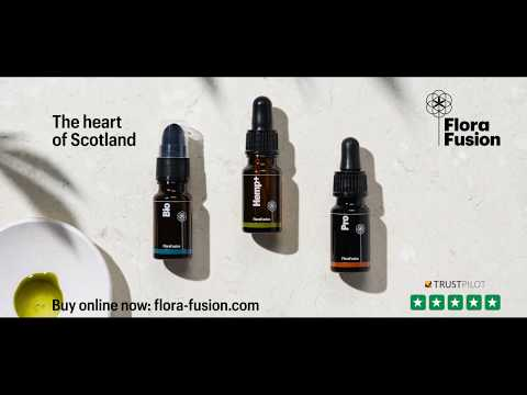 Pro 500mg - CBD & Hemp Products | Hemp Trade Market