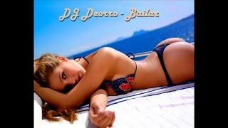 Deorro - Bailar