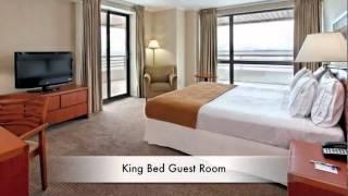 Holiday Inn Express Puerto Montt - Puerto Montt, Chile