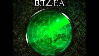 EL BEZEA - NO TIRES TU VIDA