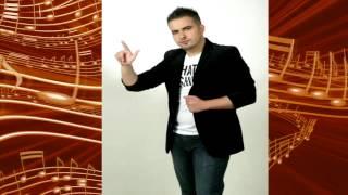 ELIS ARMEANCA & DENISA - CAND MI-A FOST MAI GREU (OFFICIAL TRACK)