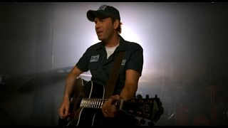 Rodney Atkins - It's America (Official Music Video)