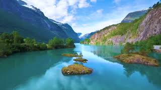 Relaxing Piano Music 🍀 Soft Piano 🍀 Piano Music For Stress Relief 🍀   Meditation Piano Music