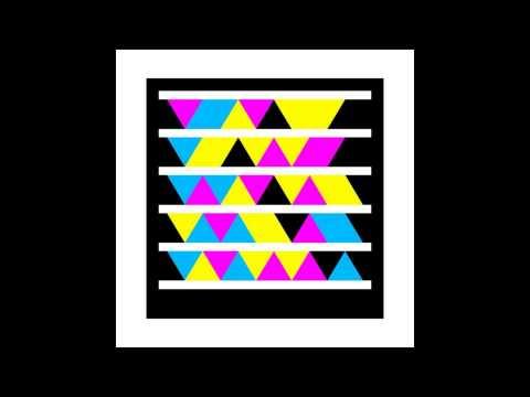 grum-cant-shake-this-feeling-album-version-loveandsilver