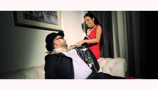 SORIN TALENT si SUSANU - Pune-ti Centura ( Official Video )