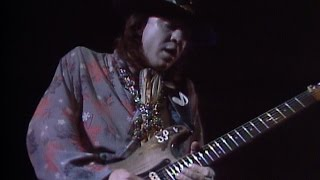 Stevie Ray Vaughan and Double Trouble: Live at the El Mocambo (Trailer)