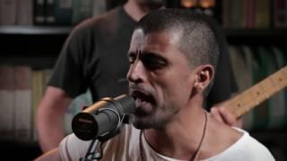 Balkan Beat Box - Shout It Out - 6/17/2016 - Paste Studios, New York, NY