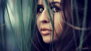 Jennifer Dias - Need you so (Yogo Jankowska cover)