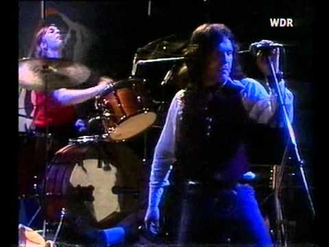 frankie-miller-fool-in-love-wrd-studio-3-june-1976-wavingfree