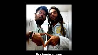 duMATU ft Denys RAS - Ode Aos Céus [dumaturecords]