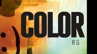 COLOR iTunes Promo | Seguiré Cover